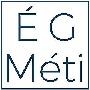 EG METI